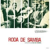 05-conjunto a voz do morro_roda_de_samba_1965
