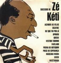 capa-sucessos-de-ze-keti