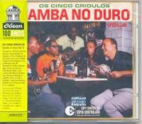 cd-os-cinco-crioulos-samba-no-duro-vol-ii-1968_MLB-O-62279637_5408 (1)