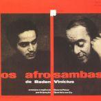 Os-Afro-Sambas-De-Baden-E-Vinicius-cover
