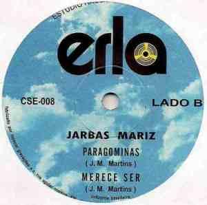 jarbas-mariz-transas-do-futuro-compacto-7-vinil-500-copias_MLB-O-2922550958_072012