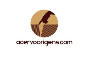 LOGO_ACERVO_ORIGENS_2