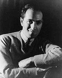 200px-George_Gershwin_1937