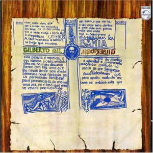 gilberto-gil-1969
