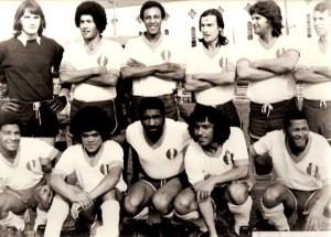 Santaquiteria1974champs