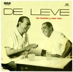 Ciro Monteiro & Jorge Veiga - De Leve - 1971 P2