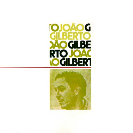 joaogilberto-1973
