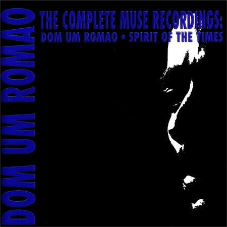 dom-um-romao-the-complete-muse-recordings-1990