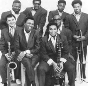 The+Watts+103Rd+Street+Rhythm+Band
