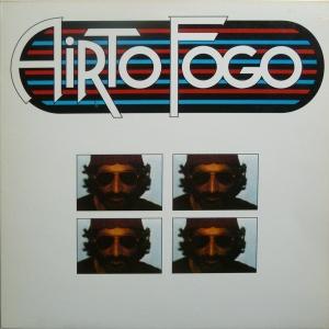 Airto Fogo, LP 74