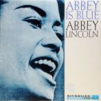 Abbey-Lincoln-_-Abbey-Is-Blue-F
