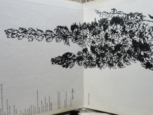antonio-carlos-jobim-stone-flower-lp-capa-dupla-1973-estereo_MLB-F-4951828146_092013