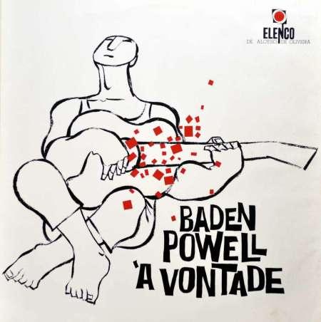 capa-baden-powell-a-vontade
