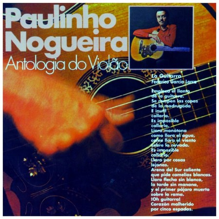 paulinhonogueira-antologiaviolao