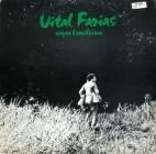 vital-farias-1982-sagas-brasileiras-capa-500x496