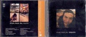 1975 - taiguara - imyra, tayra, ipy, taiguara