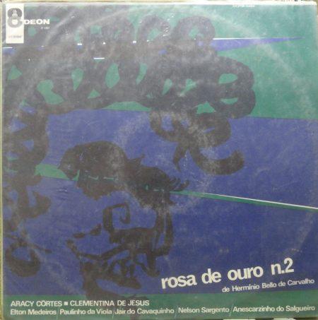 aracy-crtes-clementina-jesus-rosa-de-ouro-v2-lp-odeon-1967-15173-MLB20097736139_052014-F