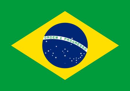 2000px-Flag_of_Brazil.svg