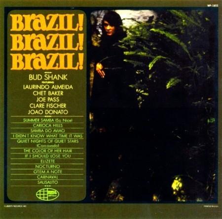 bud-shank-chet-baker-clare-fischer-laurindo-almeida-joc3a3o-donato-brazil-brazil-brazil