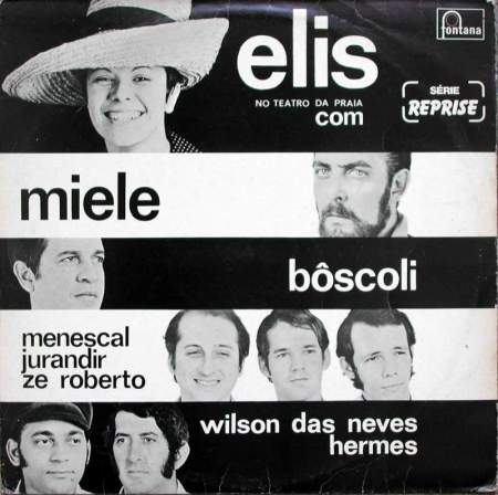 elis__F2
