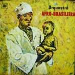 Orquestra Afro-Brasileira (1968)
