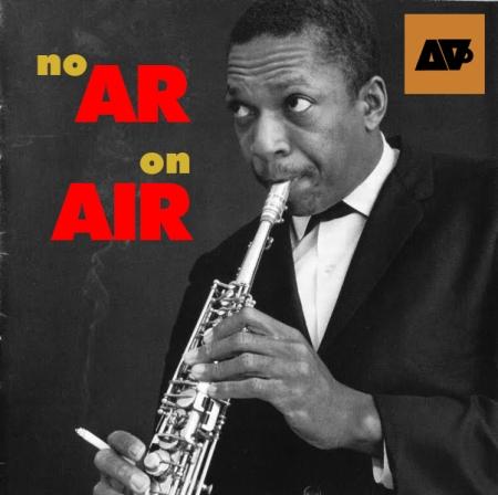 John-Coltrane-sopranonoar
