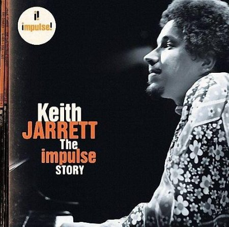 https://acdovale.wordpress.com/2015/05/08/keith-jarrett-the-impulse-story-2006/