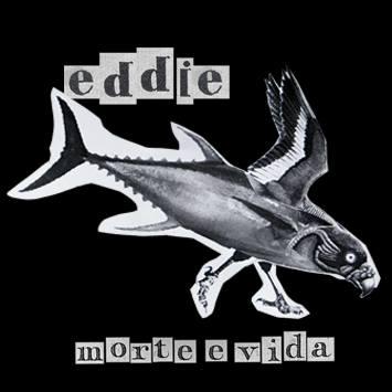 https://acdovale.wordpress.com/2015/05/05/banda-eddie-morte-e-vida-2015/