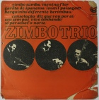 https://acdovale.wordpress.com/2015/06/02/zimbo-trio-zimbo-trio-1964/
